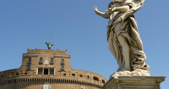 At least 4 ntti booking at Best Western Hotel Rivoli, Rome and learn how to save up to 20%!