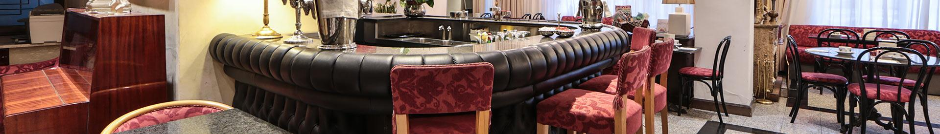 Looking for a hotel for your stay in Roma (RM)? Book/reserve at the Best Western Hotel Rivoli